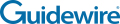 Guidewire Software, Inc. Logo