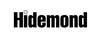 하이드몬드 Logo