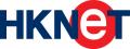 HKNet Company Limited Logo