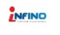 인피노 Logo