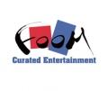 후무코리아 Logo