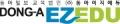 동아이지에듀 Logo