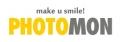 패션인사이트 Logo