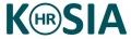 한국HR서비스산업협회 Logo