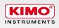 키모코리아 Logo