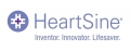 HeartSine Technologies Logo