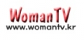 우먼TV Logo