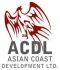 Asian Coast Development (Canada) Limited Logo
