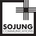 소정커뮤니케이션즈 Logo