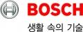 보쉬시큐리티시스템즈 Logo