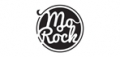 모락 Logo