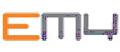 이마이 Logo
