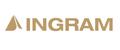 인그램 Logo