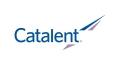 Catalent, Inc. Logo