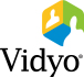 Vidyo, Inc. Logo