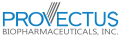Provectus Biopharmaceuticals, Inc. Logo
