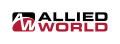 Allied World Assurance Company Holdings, AG Logo