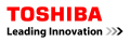 Toshiba Semiconductor & Storage Products Company Logo