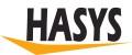 하시스 Logo