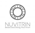 라이트앤슬림 Logo
