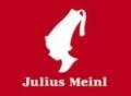 율리어스 마이늘 Logo