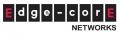 에지코어 코리아 Logo