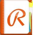 베이스캠프코퍼레이션 Logo