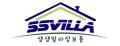 빌라전문부동산공인중개사사무소 Logo