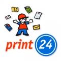print24 Logo