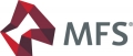 MFS Investment Management Logo