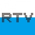 RTV Co., Ltd. Logo