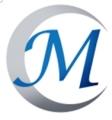 마인드앤컴퍼니 Logo
