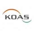 한국서비스진흥협회 Logo