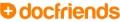닥프렌즈주식회사 Logo