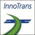 InnoTrans 2014 Logo