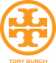 Tory Burch, LLC Logo