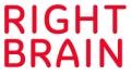 라이트브레인 Logo