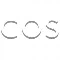 코스 Logo