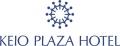 Keio Plaza Hotel Logo