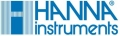 Hanna Instruments, Inc. Logo