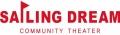 세일링드림 Logo