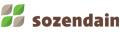 소젠다인 Logo