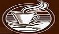 커피샌드위치 Logo