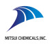 Mitsui Chemicals, Inc. Logo