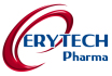 ERYTECH Logo