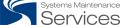 Systems Maintenance Services Inc. Logo