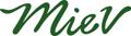 미애부 Logo