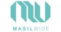 마실 Logo