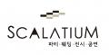 무궁 Logo