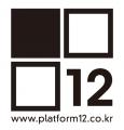 우프 Logo